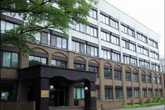 北海道大学薬学部