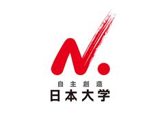 日本大学薬学部