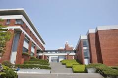 東京薬科大学薬学部