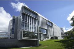 北海道薬科大学