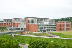 金沢大学医薬保健研究域薬学系