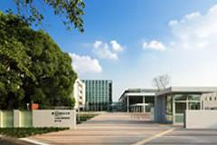 名古屋市立大学大学院薬学研究科