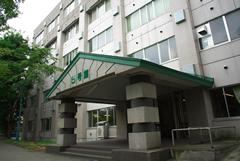 青森大学薬学部