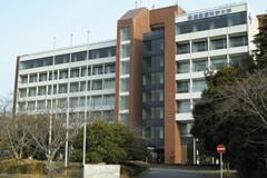 鈴鹿医療科学大学薬学部