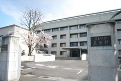京都大学大学院薬学研究科