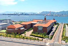 兵庫医療大学