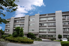 岡山大学薬学部