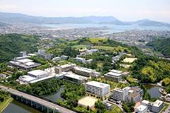 福山大学薬学部