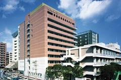 徳島文理大学薬学部