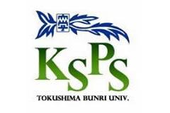 徳島文理大学香川薬学部