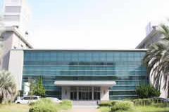 九州大学大学院薬学研究院
