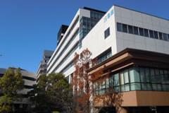 福岡大学薬学部