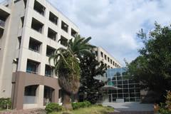 長崎大学薬学部