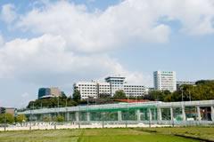 崇城大学薬学部
