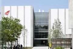 北海道科学大学薬学部