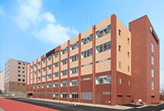 学校法人国際医療福祉大学 福岡薬学部